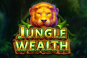 Jungle Wealth