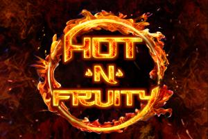 Hot'n'Fruity