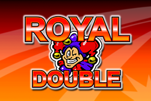 Royal Double